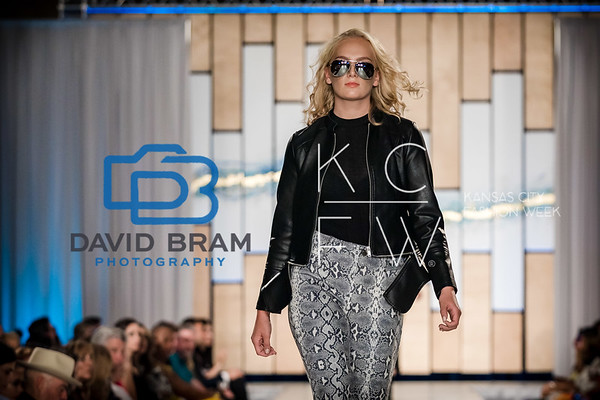 KCFW-SS20-Thursday-1029-DBPhotography