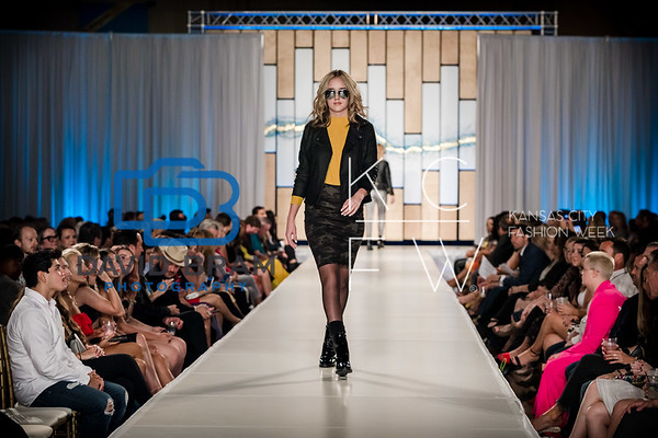 KCFW-SS20-Thursday-1039-DBPhotography