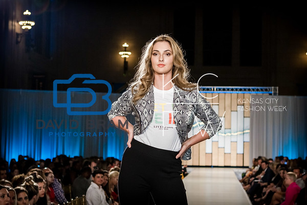 KCFW-SS20-Thursday-2395-DBPhotography