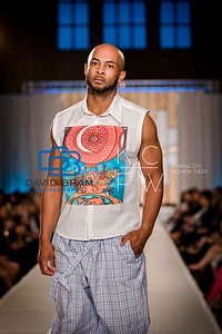 KCFW-SS20-Thursday-0419-DBPhotography