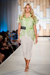 KCFW-SS20-Thursday-0431-DBPhotography