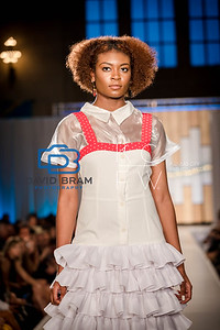 KCFW-SS20-Thursday-0398-DBPhotography