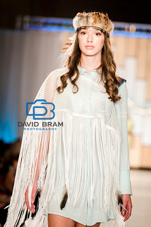 KCFW-SS20-Thursday-0455-DBPhotography