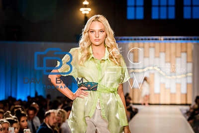 KCFW-SS20-Thursday-0441-DBPhotography