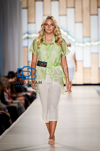 KCFW-SS20-Thursday-0428-DBPhotography