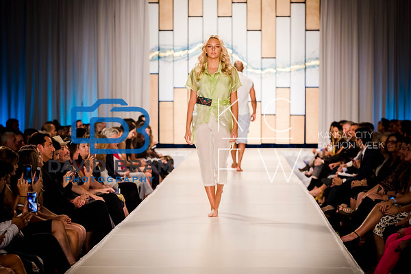 KCFW-SS20-Thursday-0425-DBPhotography