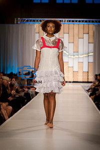 KCFW-SS20-Thursday-0391-DBPhotography