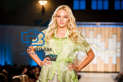 KCFW-SS20-Thursday-0439-DBPhotography