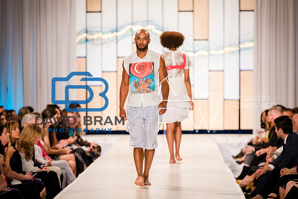 KCFW-SS20-Thursday-0401-DBPhotography
