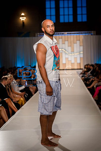 KCFW-SS20-Thursday-0417-DBPhotography