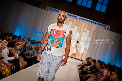 KCFW-SS20-Thursday-0413-DBPhotography