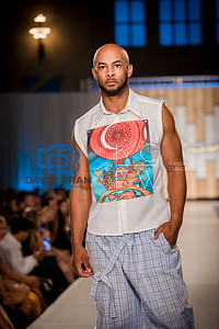 KCFW-SS20-Thursday-0421-DBPhotography