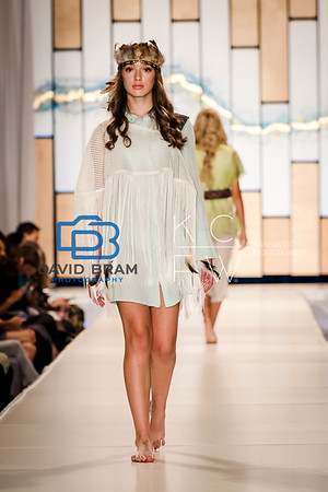 KCFW-SS20-Thursday-0447-DBPhotography