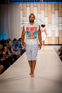 KCFW-SS20-Thursday-0409-DBPhotography