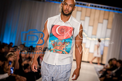 KCFW-SS20-Thursday-0414-DBPhotography