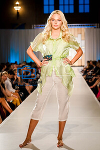 KCFW-SS20-Thursday-0438-DBPhotography