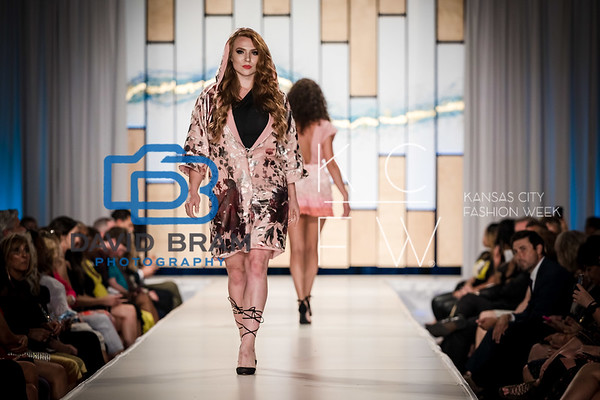 KCFW-SS20-Thursday-1700-DBPhotography