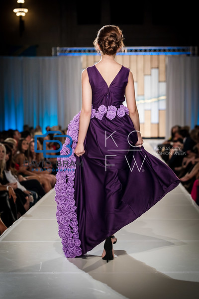 KCFW-SS20-Thursday-1723-DBPhotography