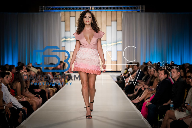 KCFW-SS20-Thursday-1684-DBPhotography