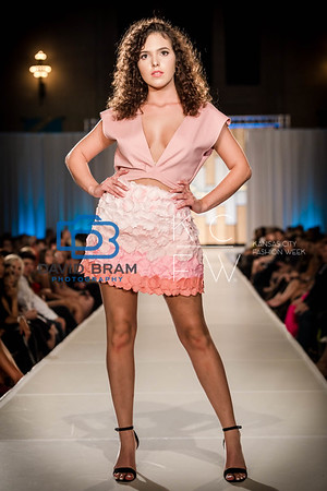 KCFW-SS20-Thursday-1690-DBPhotography