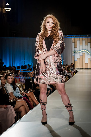 KCFW-SS20-Thursday-2841-DBPhotography