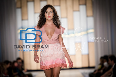 KCFW-SS20-Thursday-1683-DBPhotography