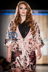 KCFW-SS20-Thursday-1706-DBPhotography