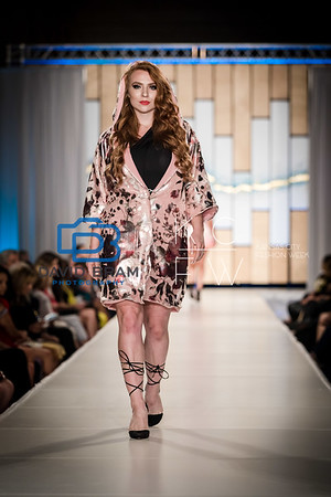 KCFW-SS20-Thursday-1703-DBPhotography