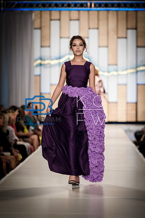 KCFW-SS20-Thursday-1713-DBPhotography