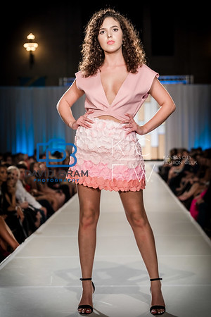 KCFW-SS20-Thursday-1689-DBPhotography