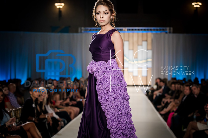 KCFW-SS20-Thursday-1719-DBPhotography