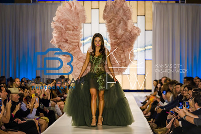 KCFW-SS20-Thursday-1272-DBPhotography