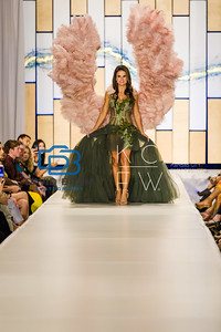 KCFW-SS20-Thursday-1265-DBPhotography