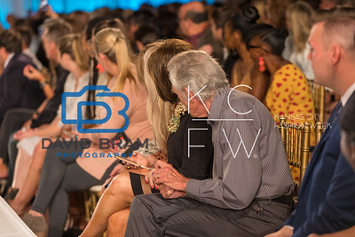 KCFW-SS20-Thursday-1277-DBPhotography