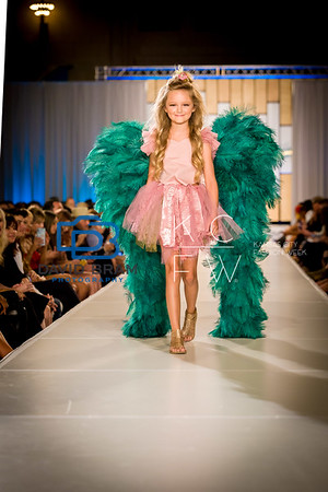 KCFW-SS20-Thursday-1312-DBPhotography