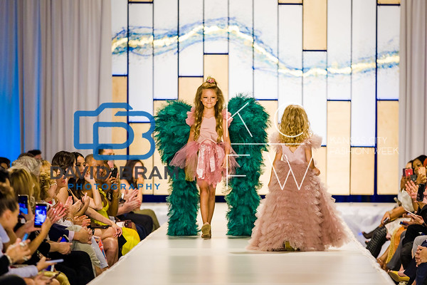 KCFW-SS20-Thursday-1300-DBPhotography