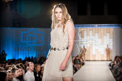 KCFW-SS20-Thursday-1581-DBPhotography