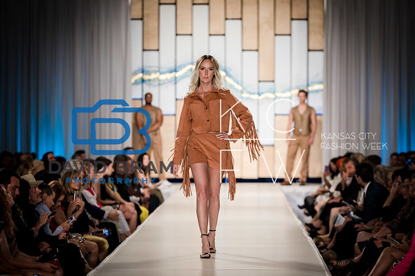 KCFW-SS20-Thursday-1549-DBPhotography