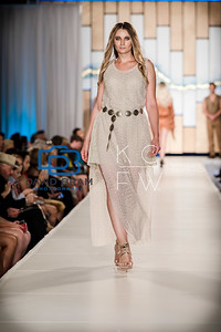 KCFW-SS20-Thursday-1576-DBPhotography