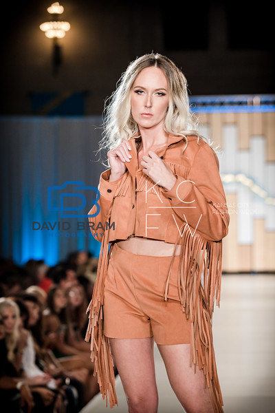 KCFW-SS20-Thursday-1560-DBPhotography