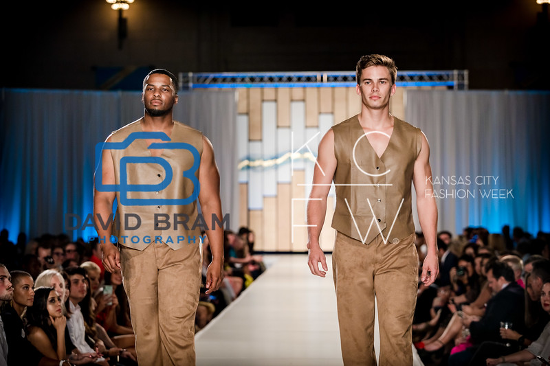 KCFW-SS20-Thursday-1539-DBPhotography