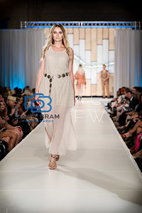 KCFW-SS20-Thursday-1578-DBPhotography