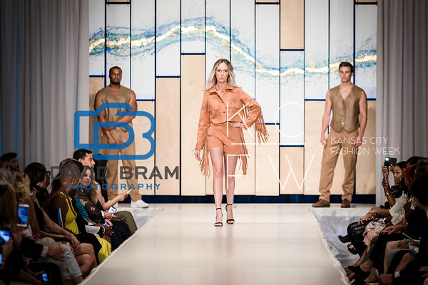 KCFW-SS20-Thursday-1544-DBPhotography