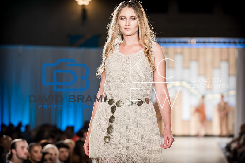 KCFW-SS20-Thursday-1580-DBPhotography