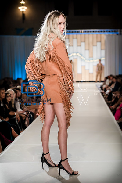 KCFW-SS20-Thursday-1568-DBPhotography