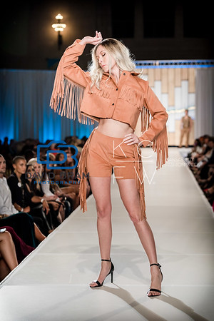 KCFW-SS20-Thursday-1565-DBPhotography