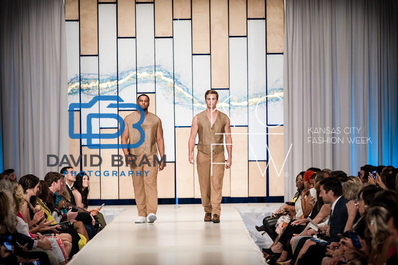 KCFW-SS20-Thursday-1530-DBPhotography