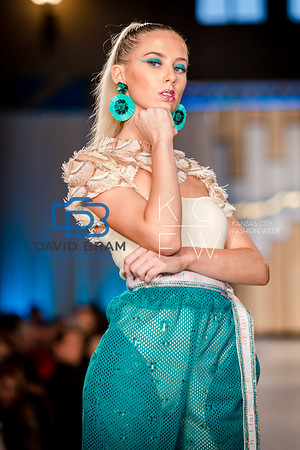 KCFW-SS20-Thursday-0144-DBPhotography