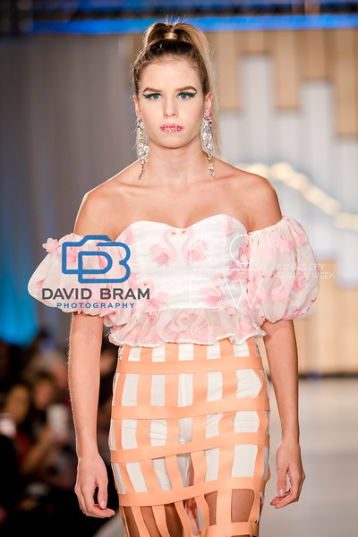 KCFW-SS20-Thursday-0227-DBPhotography