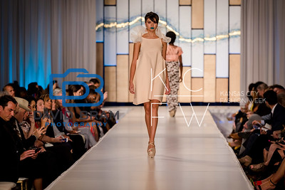KCFW-SS20-Thursday-0288-DBPhotography